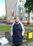 Svetlana, 45, Minsk