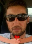 Erhan, 34  , Bursa