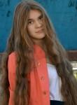 Elizaveta, 20  , Khislavichi
