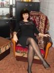 Marina, 45  , Polatsk