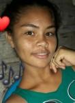 Claudete, 19  , Belem (Para)