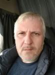Nikolay, 44  , Saratovskaya