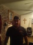 Rooster, 47  , San Antonio