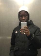 emanu, 18, France, Paris