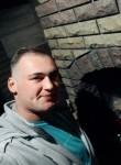 Evgeniy, 27  , Sofia