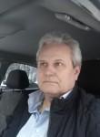 Vyacheslav, 60  , Dagomys