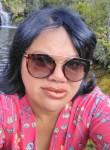 Rosana, 40, Belo Horizonte