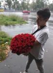 Galkin Evhenii, 27, Kiev