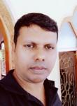 kanthan, 43  , Jaffna