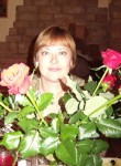 Ayrin, 43  , Tambov
