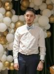 Знакомства Йошкар-Ола: Кирилл, 21