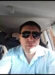 Antonio, 42  , Tashkent