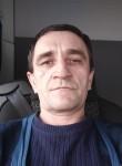 Aleksey, 46  , Velsk