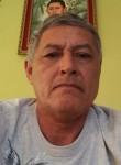 Josenoe, 56  , Boca Del Mar