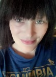Svetlana, 34  , Yaroslavl