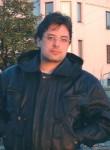 Nikolay, 51  , Khabarovsk