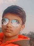sunil talekar, 19  , Mangalore