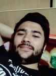 Mirik, 23  , Bukhara