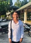 Jaturaporn, 21  , Pattani