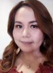 ชื่อเค้ก, 32  , Nakhon Sawan