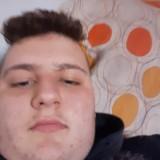 Francesco, 18  , San Giuseppe Vesuviano