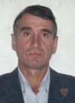 faruz, 56  , Neftekamsk