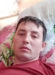 Denis, 29  , Osa (Irkutsk)