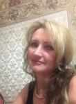 Svetlana, 57  , Minsk