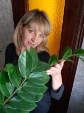Svetlana, 50, Ukraine, Poltava