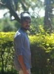 Sukith, 18  , Bangalore
