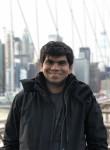 Raj, 23  , San Jose