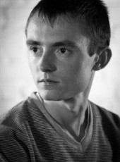 Oleksandr, 29, Ukraine, Lubny