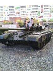 andrejno, 38, Russia, Bugulma
