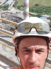 Volodimir, 33, Ukraine, Kamieniec Podolski