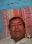 Alejandro, 48  , Ojo de Agua