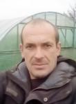 Andrey, 37  , Artemivsk (Lugansk)