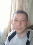 Aleksandr, 33  , Pereslavl-Zalesskiy