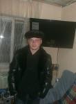 Aleksey, 30, Khabarovsk