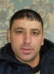 Zokhrab, 18  , Kireyevsk