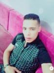 عبده موته , 25  , Kafr ash Shaykh