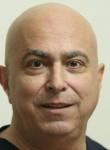 Mehmet, 60  , Corlu