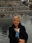 Tatyana, 60  , Girona