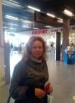 lana, 50  , Yekaterinburg