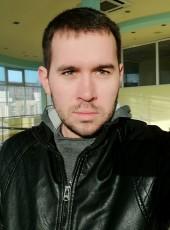 Danil, 32, Ukraine, Donetsk