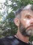 dmitriy dudko, 57  , Melitopol