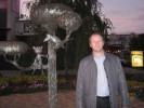 Vasiliy, 43 - Just Me Photography 4
