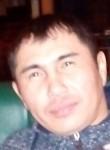 Карик, 35 лет, Астана