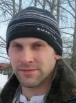 Alekseich, 37  , Rybinsk