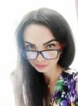 Yuliya, 37, Barnaul