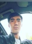 Timur, 30  , Atyrau